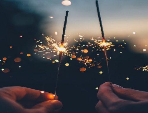 K&J Translations wünscht Ihnen ein frohes neues Jahr!