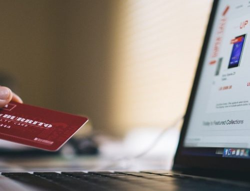 Top 5 Möglichkeiten, internationale Rechnungen zu bezahlen – sicher und günstig