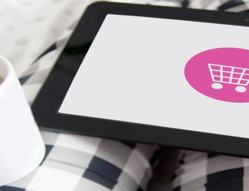 Steigern Sie Ihren Umsatz, indem Sie Ihren Online-Shop übersetzen